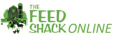 We welcome the Feed Shack in joining the Indepet Group