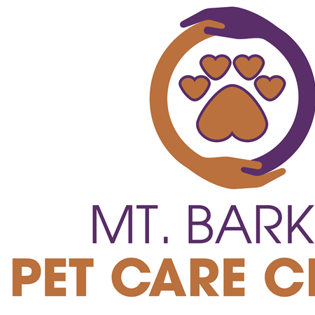 Celebrating 30Years in Pet Care with Mt Barker Pet Care